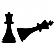 schach-dame-schlaegt-koenig-d75270647 (3)