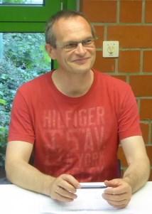 Thomas Stahlhofen