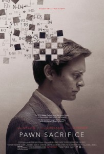 pawn-sacrifice-poster-405x600