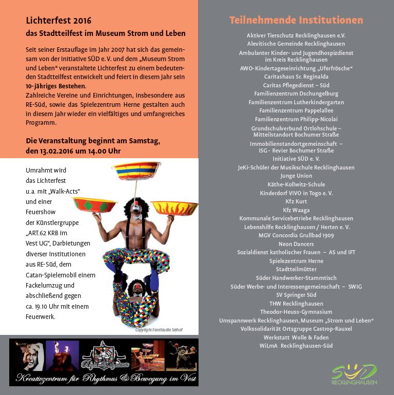 Flyer Lichterfest Umspannwerk 2016 Teil2