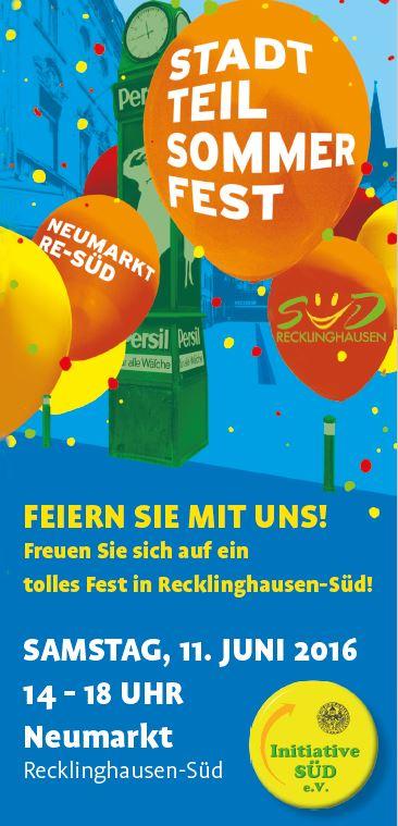 Flyer Neumarkt 2016 Teil1