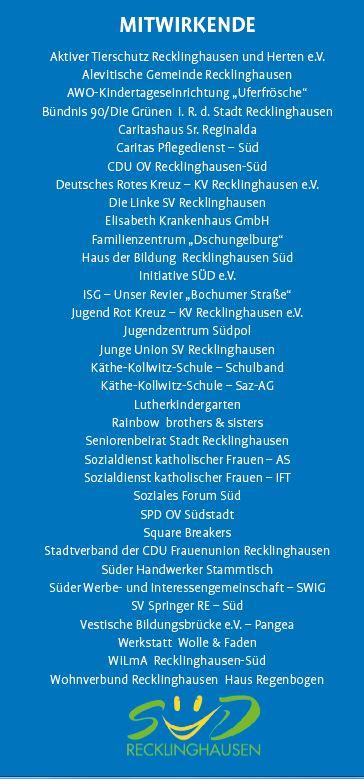 Flyer Neumarkt 2016 Teil2