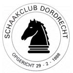 dordrecht schachverein